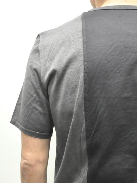 アール バックライン Tシャツ 通販 GORDINI008