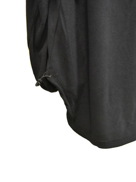 NILS fleece jacket 通販 GORDINI007
