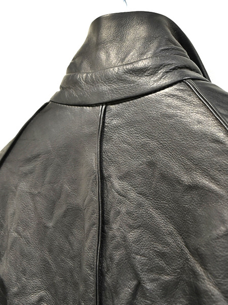 wjk leather sh 通販 GORDINI008