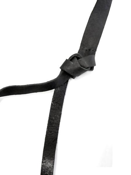 danielebasta backpack 通販 GORDINI012