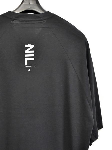 NILS Tshirts 通販 GORDINI008
