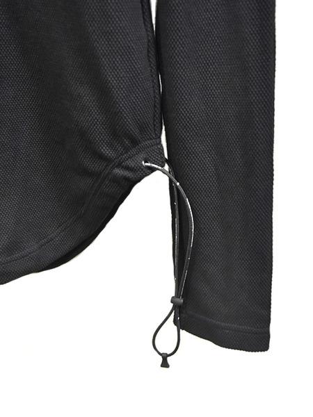 NIL skinny jacket 通販 GORDINI005