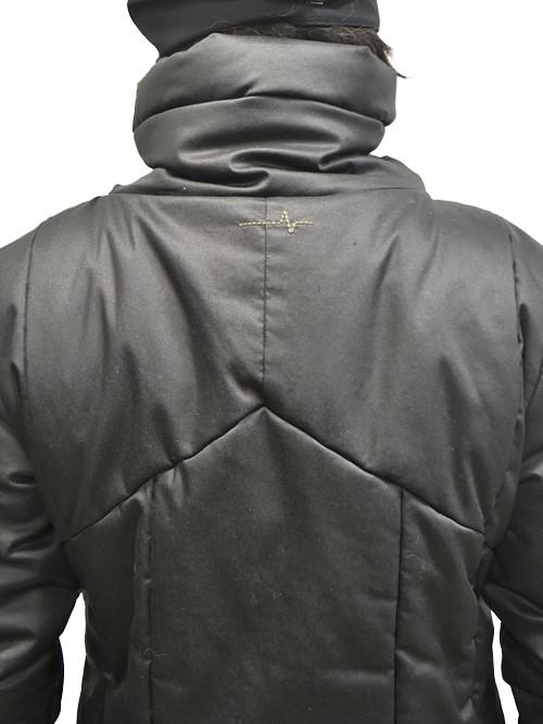 FIRST AID Narses Jacket 通販 GORDINI007