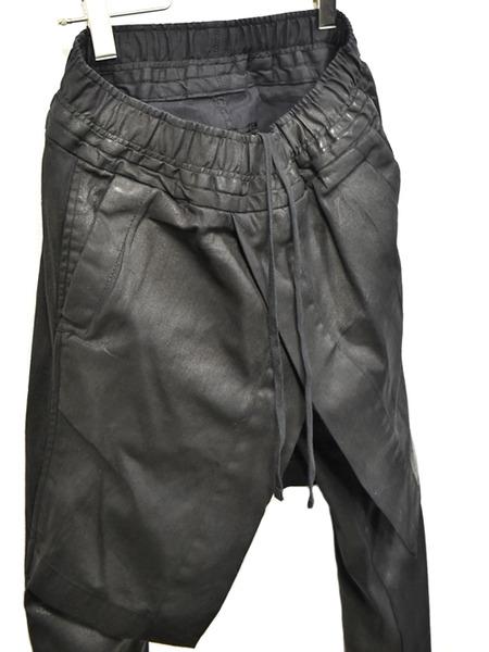 JULIUS skirt pants 通販 GORDINI002