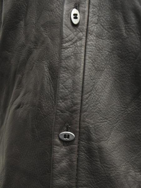 leather 通販 GORDINI015