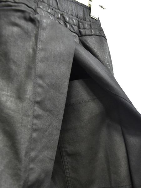 JULIUS skirt pants 通販 GORDINI008