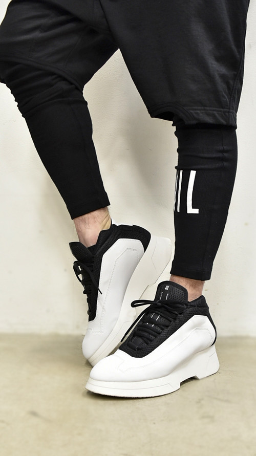NILøS NIL Sneakers 通販 GORDINI002