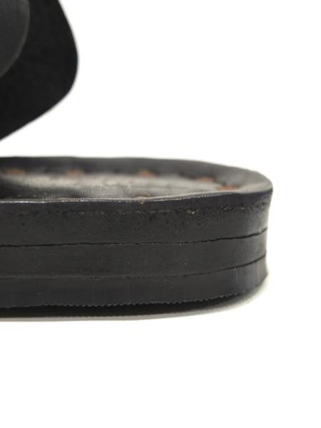 Portaille sandal 通販 GORDINI011