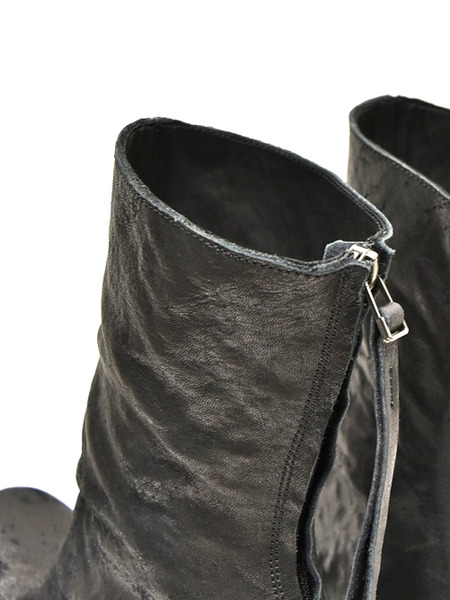 ofardigt a boots通販 GORDINI008