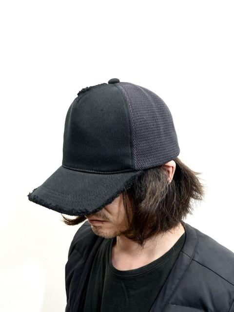 wjk bb cap 通販 GORDINI010