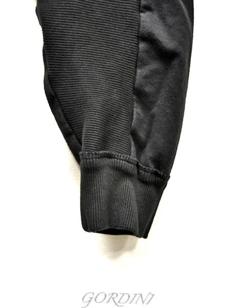 Nostrasantissima pants 通販 GORDINI004のコピー