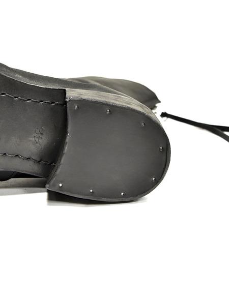 ofardigt boots 通販 GORDINI013