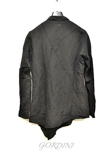 fati shirts 通販 GORDINI006のコピー