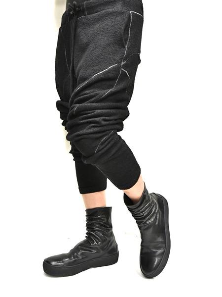 irofusi hibiware pants 着用 通販 GORDINI009