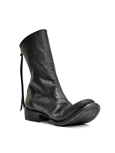 ofardigt boots 通販 GORDINI017