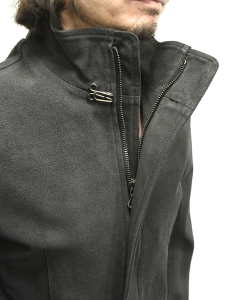 rip leather 通販 GORDINI044