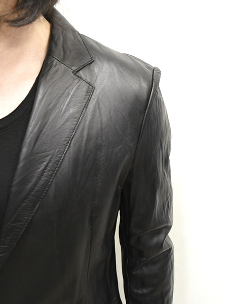 leather 通販 GORDINI006
