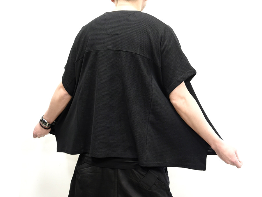 NILS 006 collection  通販 GORDIN009