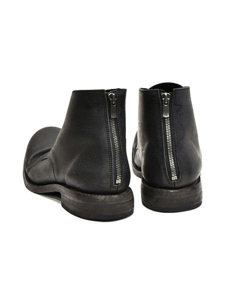Portaille ankle boots 通販 GORDINI003