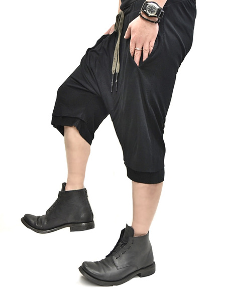 fati 2p crotch 通販 GORDINI007