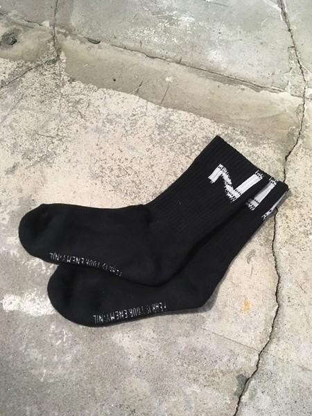 NIL 19FW sample  通販 GORDINI001