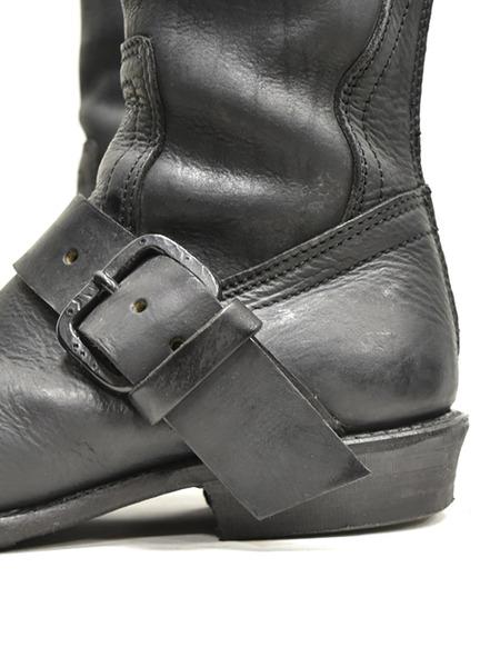 JULIUS TUE boots  通販 GORDINI007