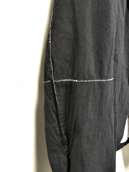 ARMYOFME tailored 通販 GORDINI005
