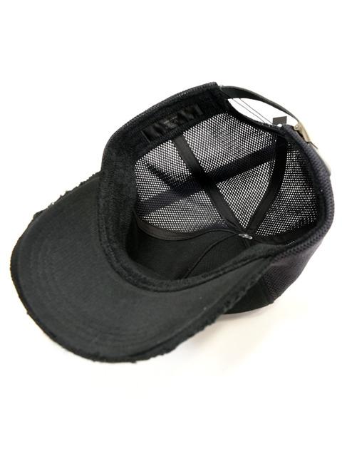 wjk bb cap 通販 GORDINI002