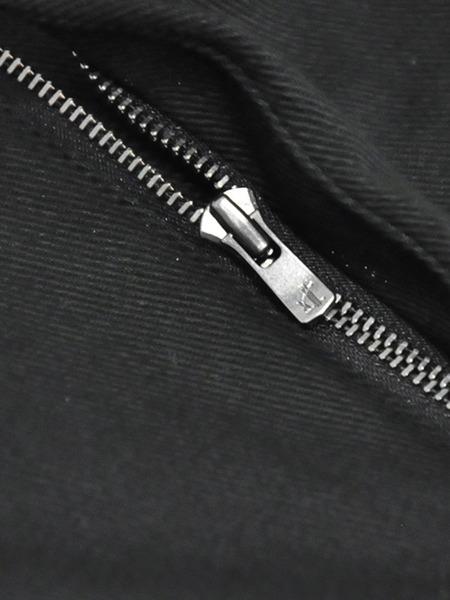 ofardigt PANTS 通販 GORDINI006