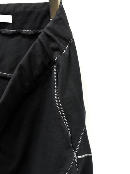 irofusi black 通販 GORDINI012