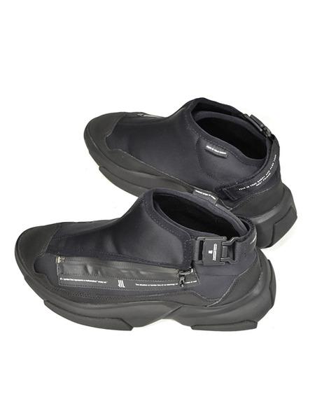 NILS sneaker 通販 GORDINI006