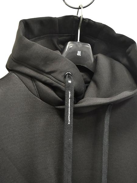 NILS ponch hoodie 通販 GORDINI002