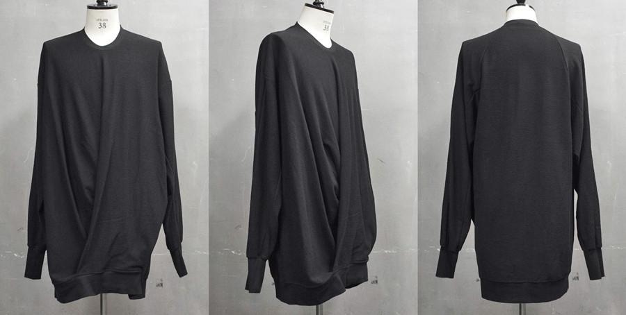 697CUM6 Black GORDINI 900