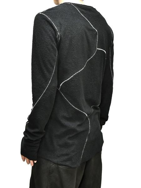 irofusi hibiware black 着用 通販 GORDINI004