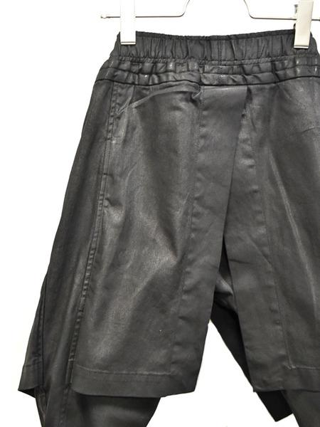 JULIUS skirt pants 通販 GORDINI007