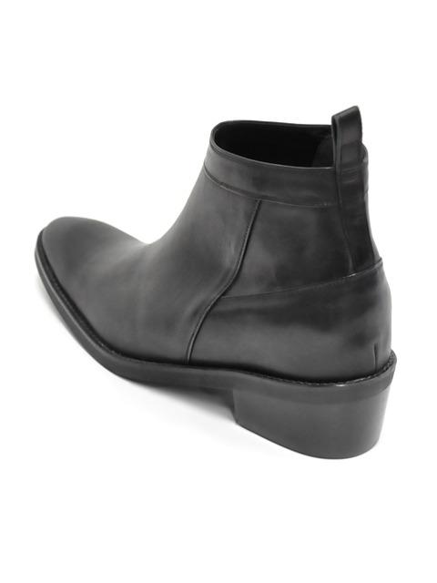 GalaabenD heelboots 通販 GORDINI005