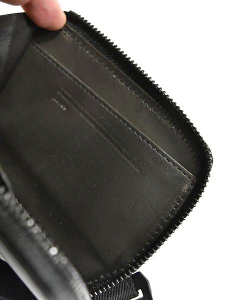 JULIUS wallet  通販 GORDINI006
