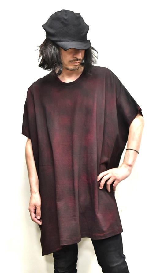 cloak cutsewn 通販 GORDINI013