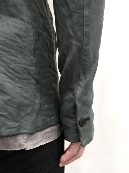 rip leather 通販 GORDINI051