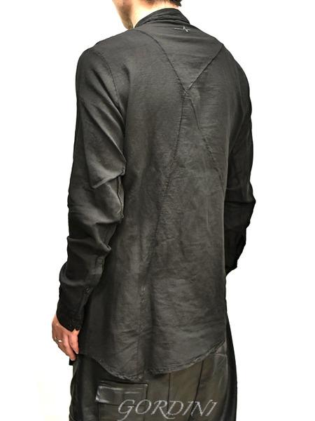 fati shirts 着用 通販 jacuzzi004のコピー