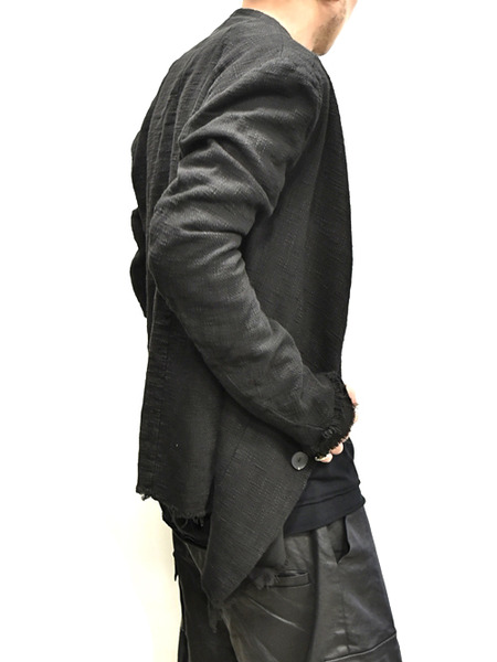 ARMYOFME layerd jacket 通販 GORDINI008