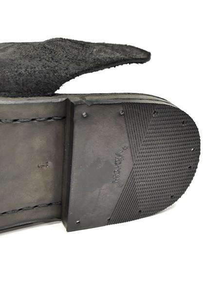 Partaille sandal 通販 GORDINI007