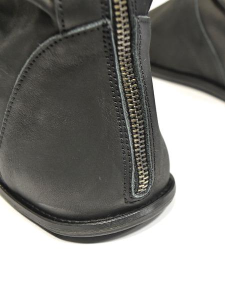 Nostrasantissima sandal boots 通販 GORDINI009