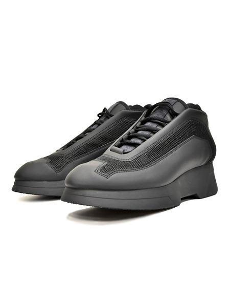 julius sneaker item 通販 GORDINI002