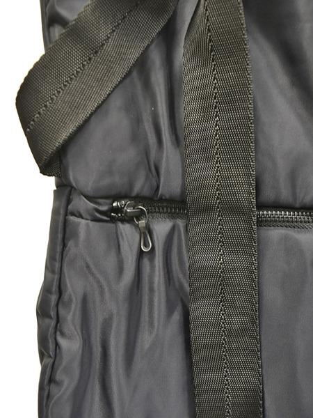 JULIUS backpack 通販 GORDINI006
