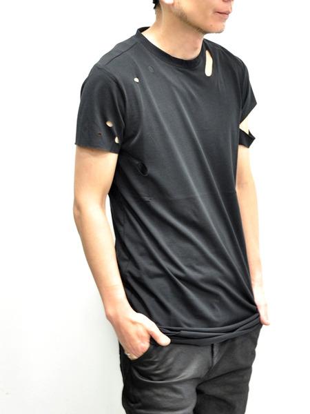 ARMY OF ME デストロイドTシャツ 通販 GORDINI007