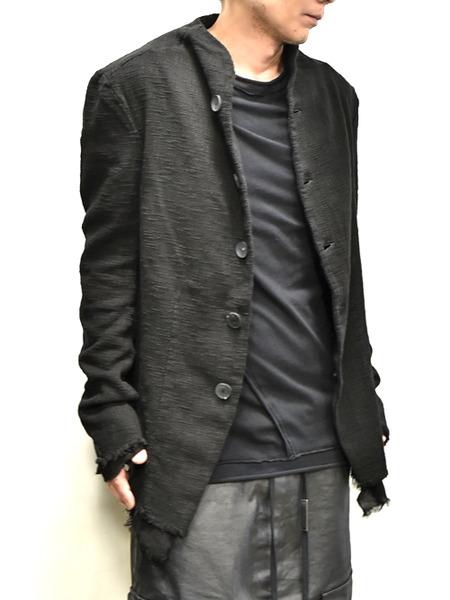 ARMYOFME layerd jacket 通販 GORDINI007