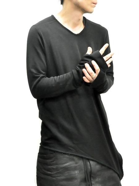 JULIUS サスペンド black 通販 GORDINI015