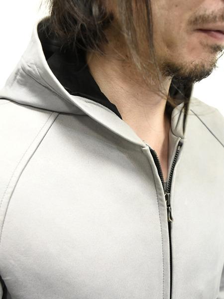 rip leather 通販 GORDINI015