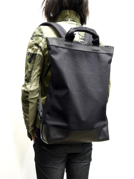 wjk backpack 通販 GORDINI009